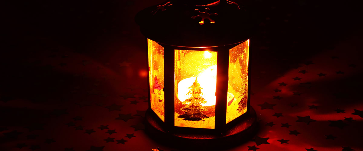 candle_1200x500