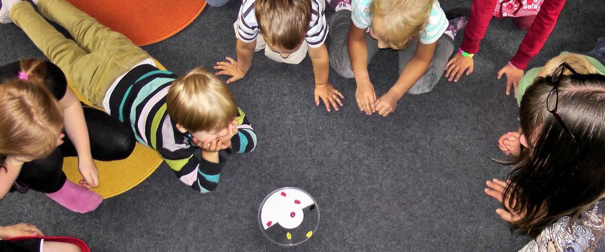 kindergarten1200x500